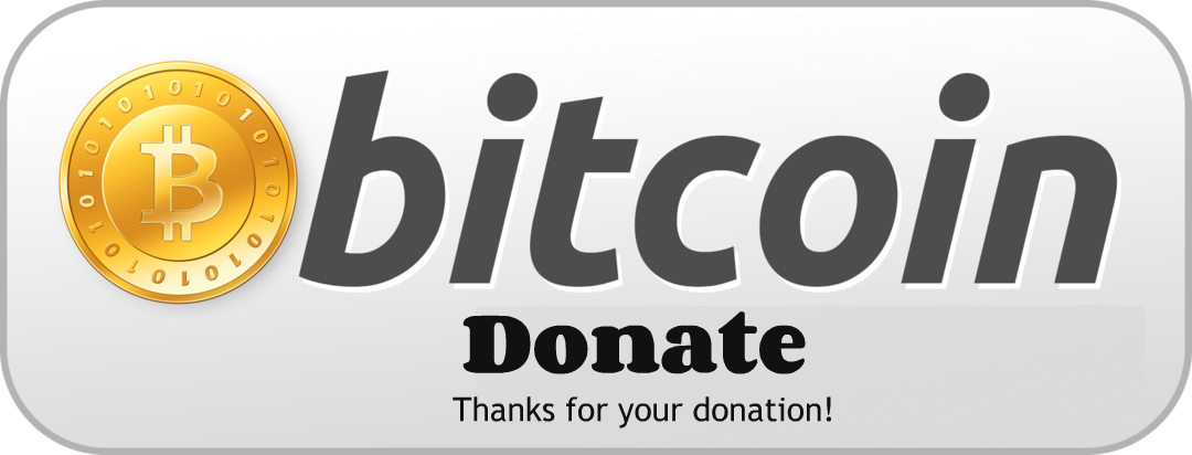 Donate Bitcoin To Charity